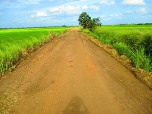agricultural-road-maintenance-kanthale