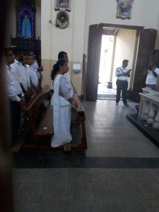 Sri Dalada Yal Aswanu02