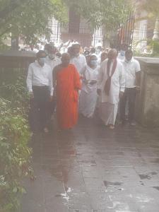 Sri Dalada Yal Aswanu17